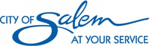 logo-city-of-salem