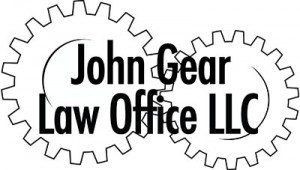 logo-john-gear-law-office