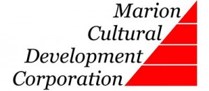 logo-marion-cultural-development-corporation